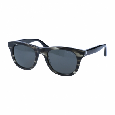 Ochelari de soare Polaroid PLP0301 Gri