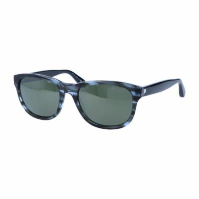 Ochelari de soare Polaroid PLP0302 Verde