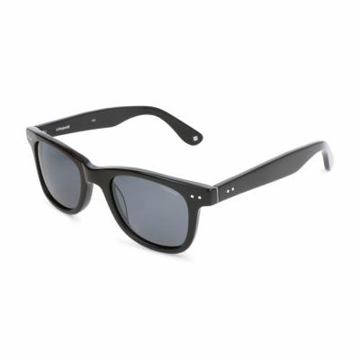 Ochelari de soare Polaroid PLPX8400 Negru