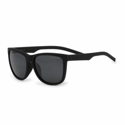 Ochelari de soare Polaroid PLS6014FS Negru