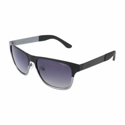 Ochelari de soare Polaroid X4414 Negru
