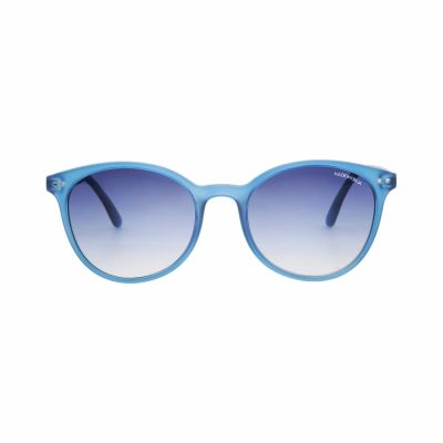 Ochelari de soare Made In Italia POLIGNANO Albastru