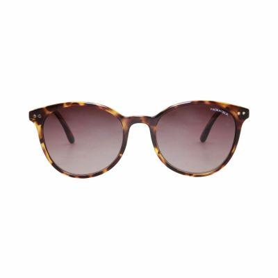 Ochelari de soare Made In Italia POLIGNANO Maro