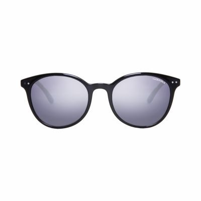 Ochelari de soare Made In Italia POLIGNANO Negru