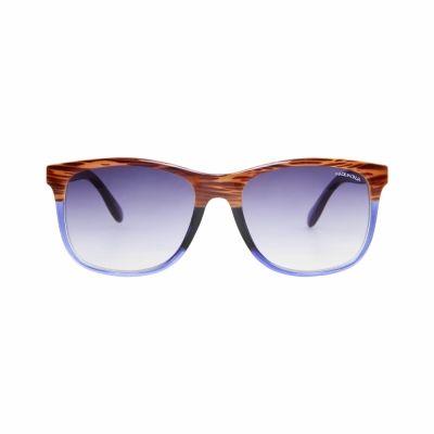 Ochelari de soare Made In Italia POSITANO Albastru