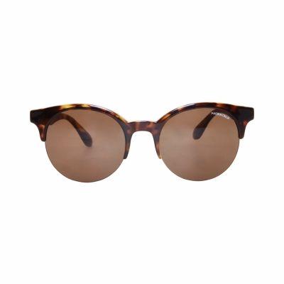 Ochelari de soare Made In Italia PROCIDA Maro