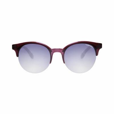 Ochelari de soare Made In Italia PROCIDA Roz