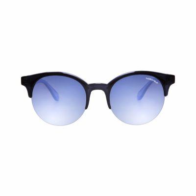 Ochelari de soare Made In Italia PROCIDA Negru