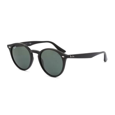 Ochelari de soare Ray-ban 0RB2180 Negru