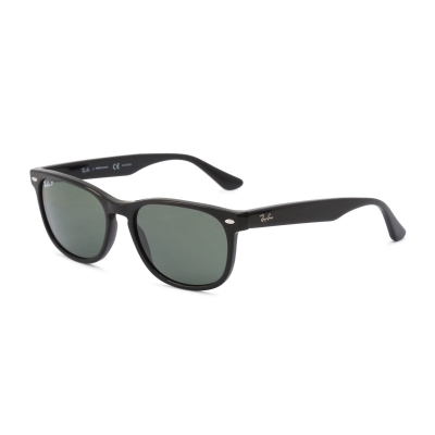 Ochelari de soare Ray-ban 0RB2184 Negru