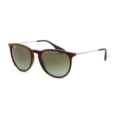 Ochelari de soare Ray-ban 0RB4171 Negru