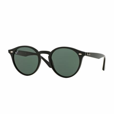Ochelari de soare Ray-ban RB2180-49 Negru