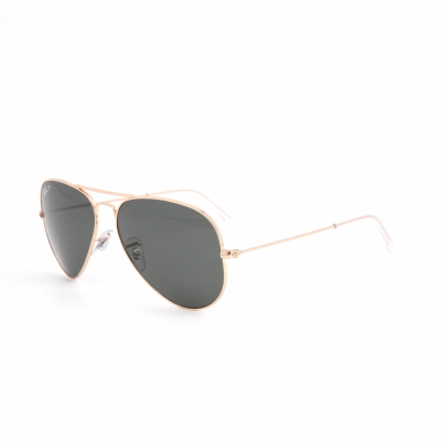 Ochelari de soare Ray-ban RB3025-58 Galben