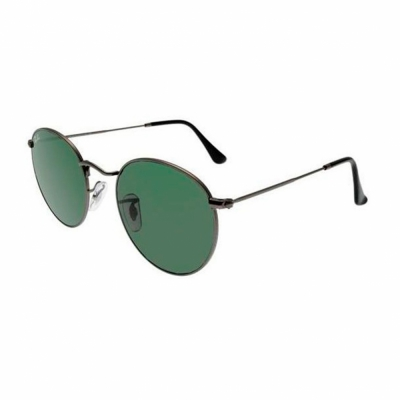 Ochelari de soare Ray-ban RB3447-50 Gri