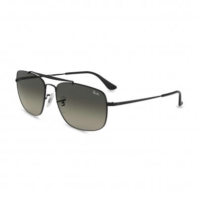 Ochelari de soare Ray-ban RB3560 Negru