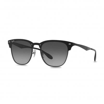 Ochelari de soare Ray-ban RB3576N Negru
