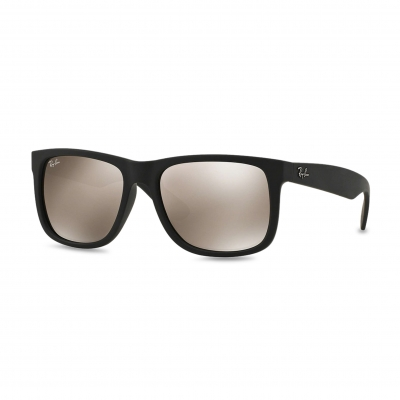 Ochelari de soare Ray-ban RB4165 Negru