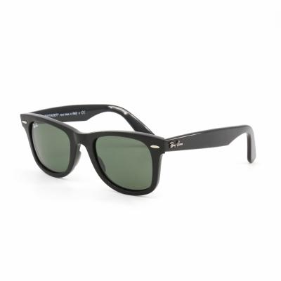 Ochelari de soare Ray-ban RB4340-50 Negru