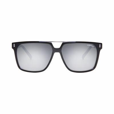 Ochelari de soare Made In Italia RECCO Negru