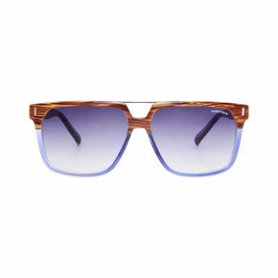 Ochelari de soare Made In Italia RECCO Albastru