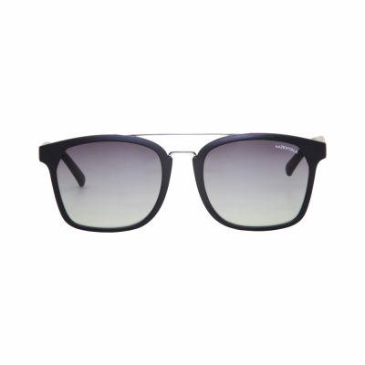Ochelari de soare Made In Italia SCILLA Negru