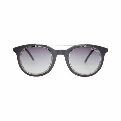 Ochelari de soare Made In Italia SENIGALLIA Gri