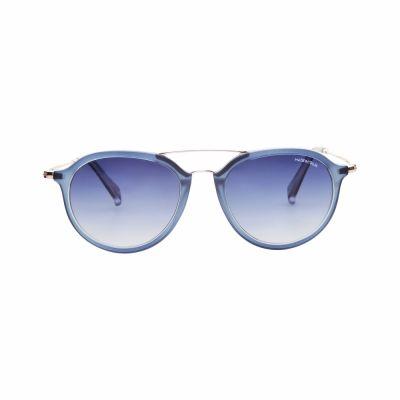Ochelari de soare Made In Italia SIMIUS Albastru