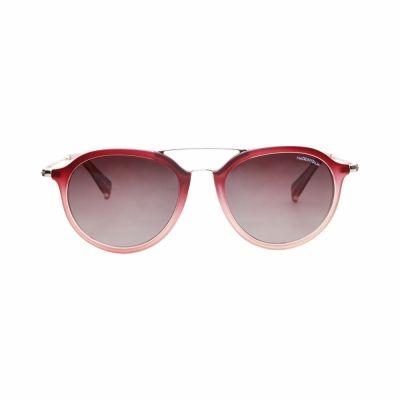 Ochelari de soare Made In Italia SIMIUS Rosu