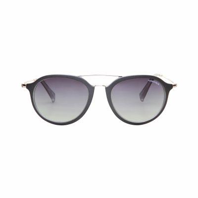 Ochelari de soare Made In Italia SIMIUS Gri
