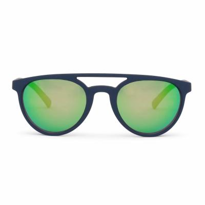 Ochelari de soare Sparco CHICANE Albastru