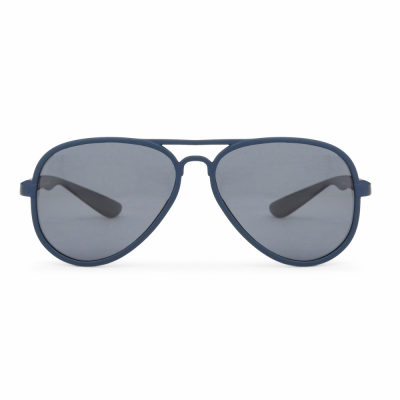 Ochelari de soare Sparco FLAG Albastru