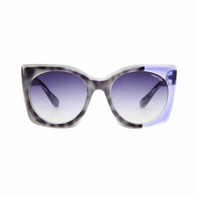 Ochelari de soare Made In Italia STINTINO Gri
