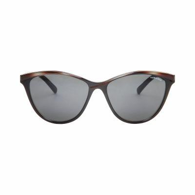 Ochelari de soare Made In Italia STROMBOLI Negru