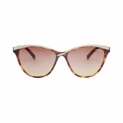 Ochelari de soare Made In Italia STROMBOLI Maro