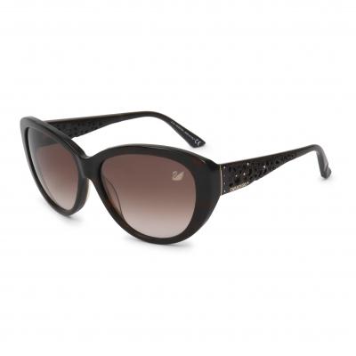 Ochelari de soare Swarovski SK0053 Maro