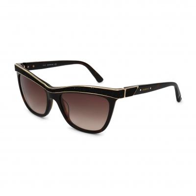 Ochelari de soare Swarovski SK0075 Maro
