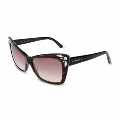 Ochelari de soare Swarovski SK0103 Maro