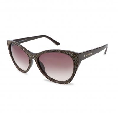 Ochelari de soare Swarovski SK0108 Maro