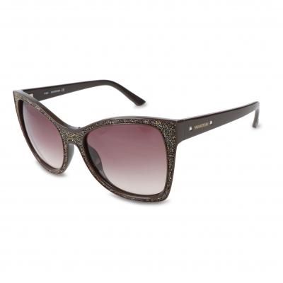 Ochelari de soare Swarovski SK0109 Maro