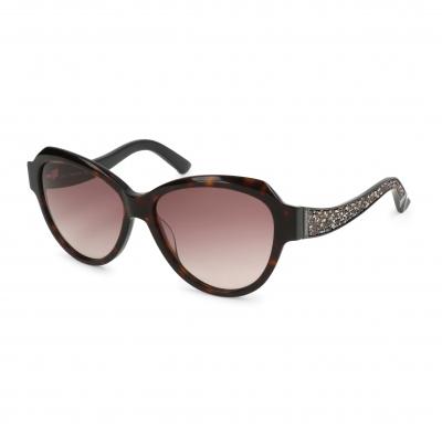 Ochelari de soare Swarovski SK0111 Maro