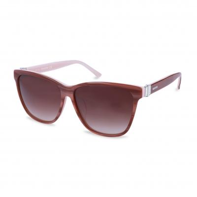 Ochelari de soare Swarovski SK0121-F Maro