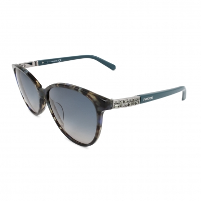 Ochelari de soare Swarovski SK0123-H Maro