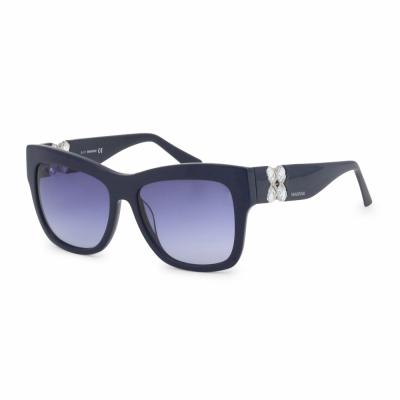 Ochelari de soare Swarovski SK0141