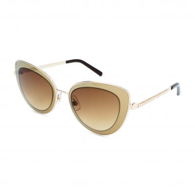 Ochelari de soare Swarovski SK0144 Maro