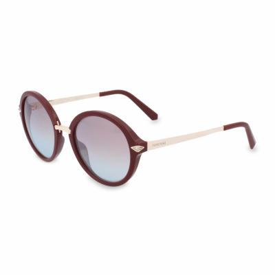 Ochelari de soare Swarovski SK0153 Maro