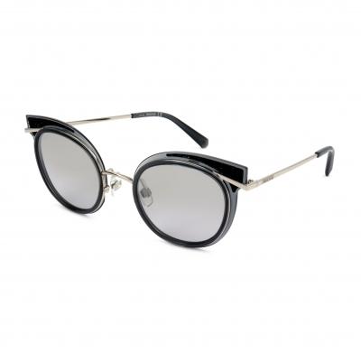 Ochelari de soare Swarovski SK0169 Gri