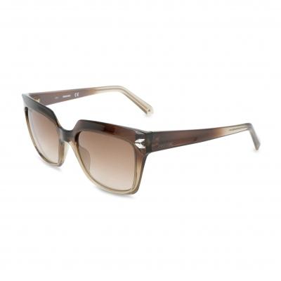 Ochelari de soare Swarovski SK0170 Maro