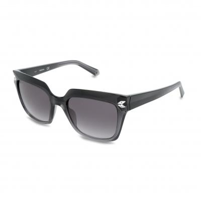Ochelari de soare Swarovski SK0170 Negru
