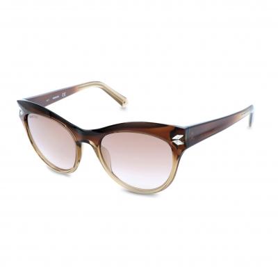 Ochelari de soare Swarovski SK0171 Maro