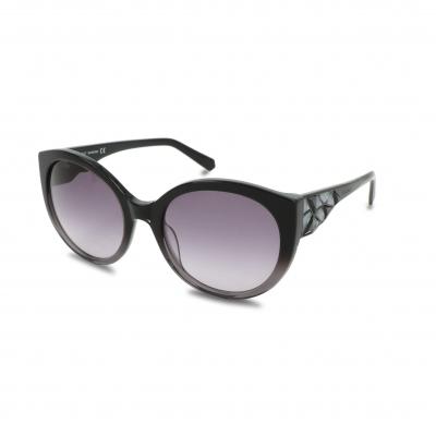 Ochelari de soare Swarovski SK0174 Gri